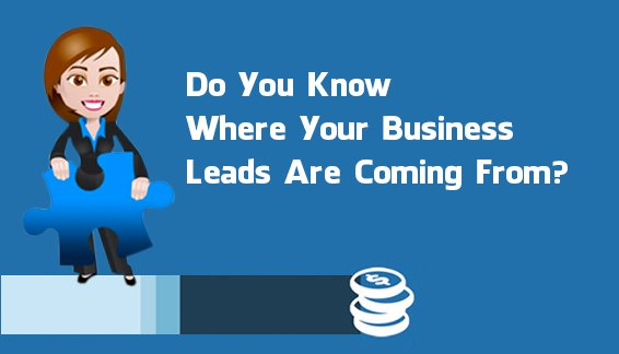 do-you-know-where-your-business-leads-are-coming-from