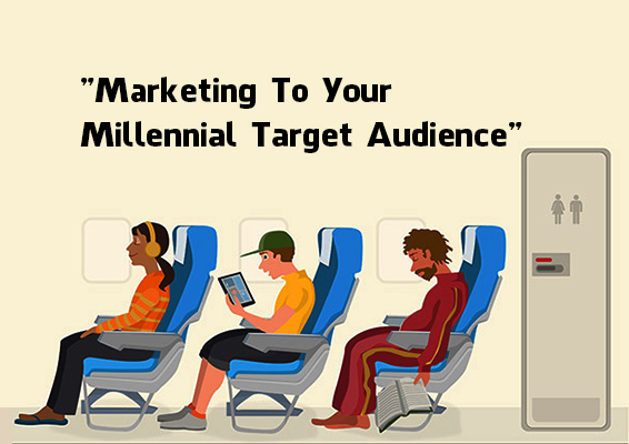 marketing-to-your-millennial-target-audience