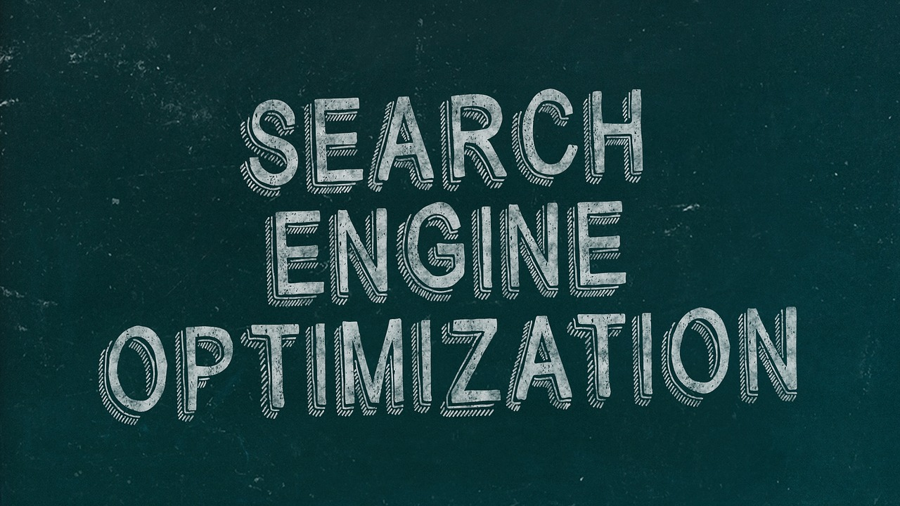 The secret way you can use SEO to appeal to your audience