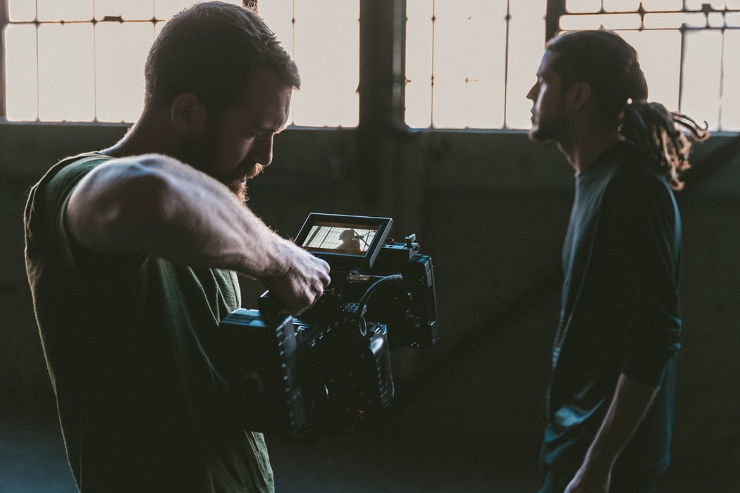 7 ways video marketing will boost your business