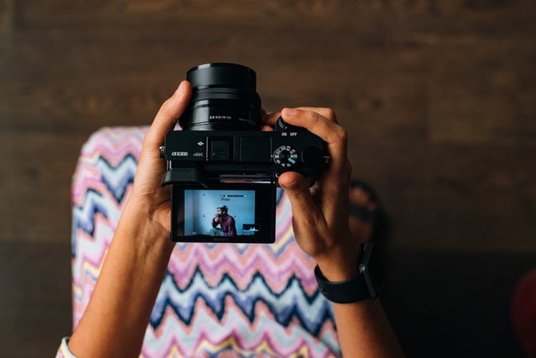 8 ways you can grow your small business through video marketing