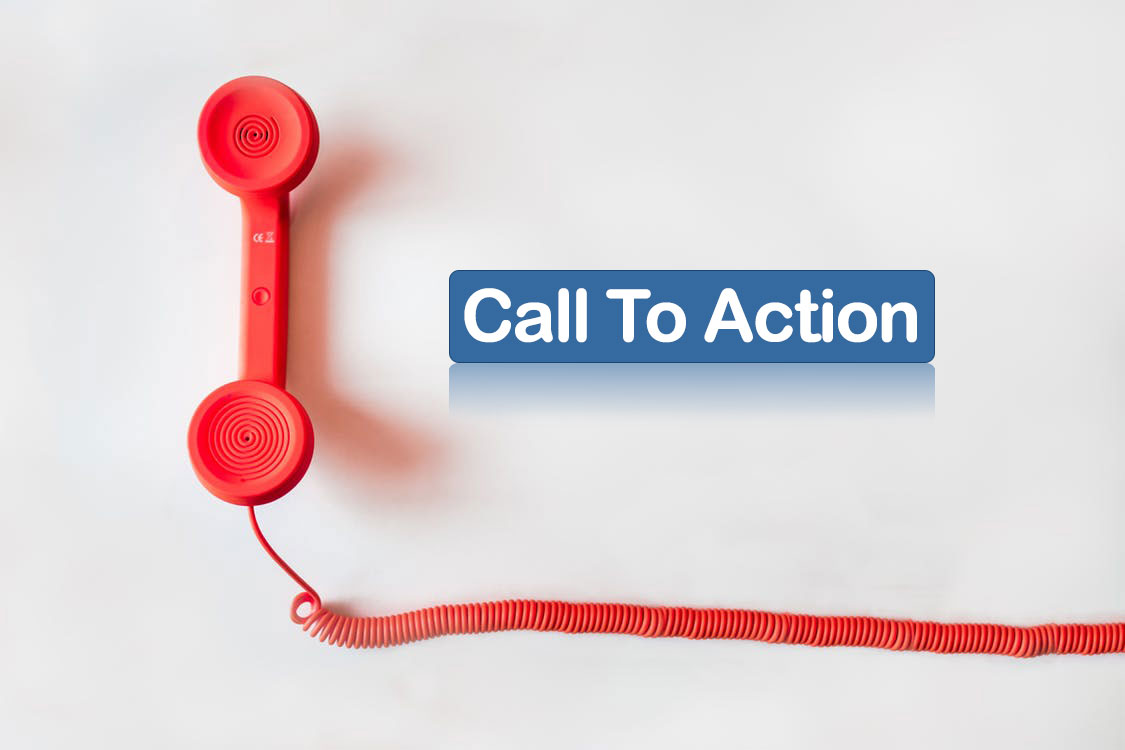 The Secrets behind Creating the Ultimate Call-to-Action Button