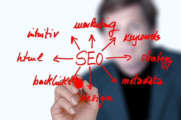 What no one tells you about Building Effective Search Engine Optimization