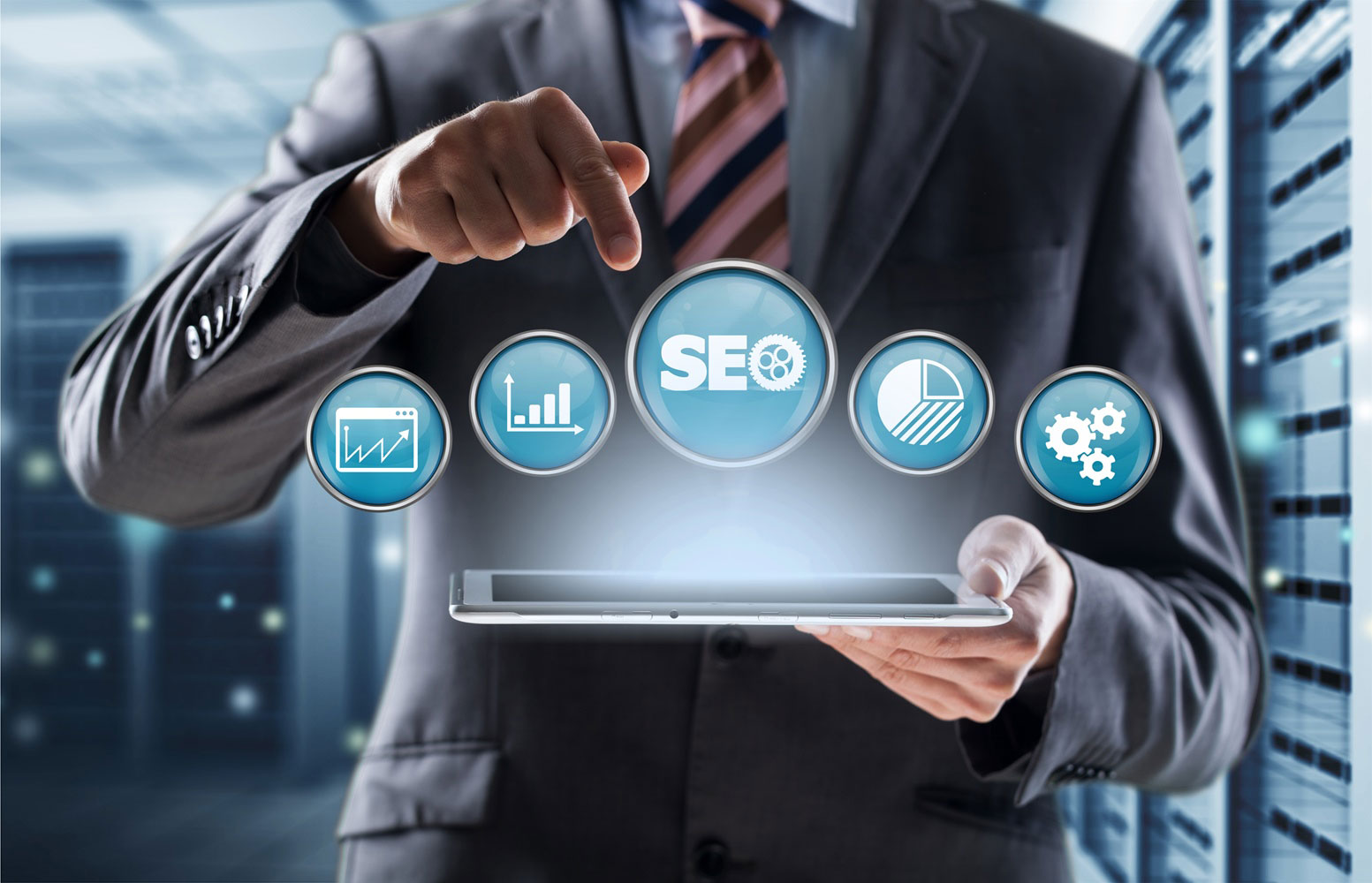 Incredible SEO Ideas That Will Help Jumpstart Your Site Traffic